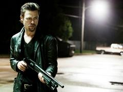 bh interview: 'killing them softly' director skeptical of capitalism, president obama