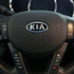 kia, hyundai recall 1.9m cars for fixes